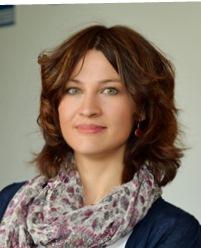 Julia Köhler