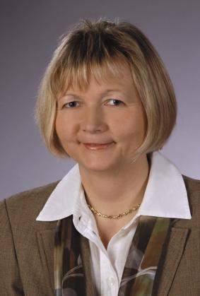 Sylvia Bäßler