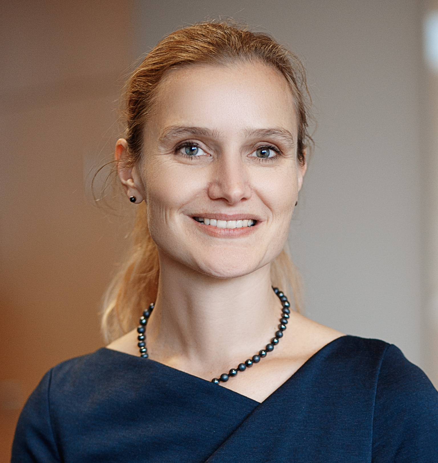 Ramona Kusche