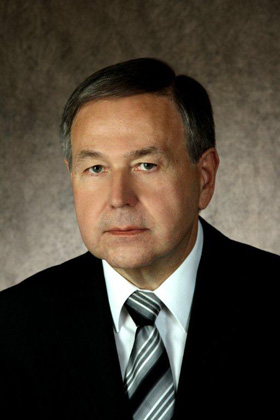 Gerhard Thiem